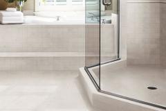 AV bath image