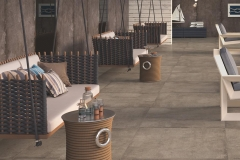commercial image 4