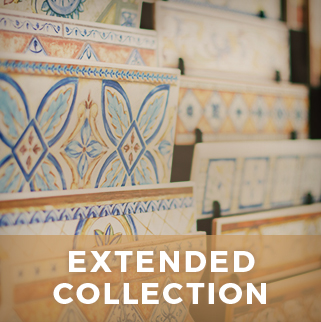 link to the masonry centers extended collection