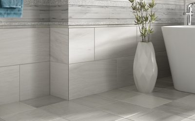 ASCEND STONE™ EXTENDED COLLECTION