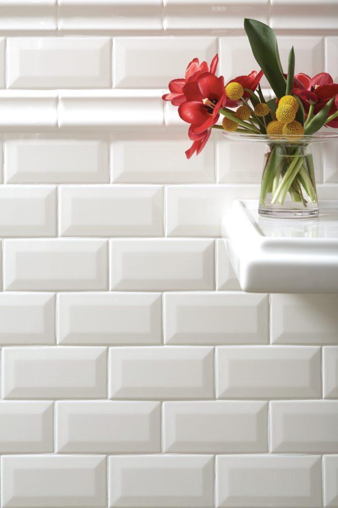 Wall Tile The Masonry Center Inc