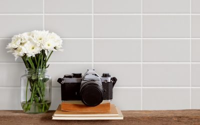 URBAN TEXTURES WALL TILE™