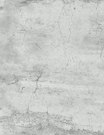 Bianco Antracite