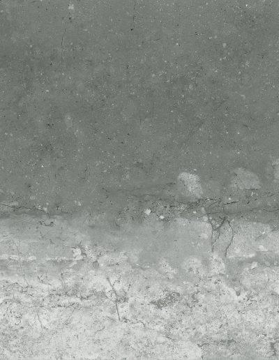 Lato Bianco Antracite