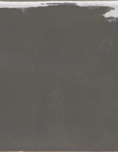Steeple Gray