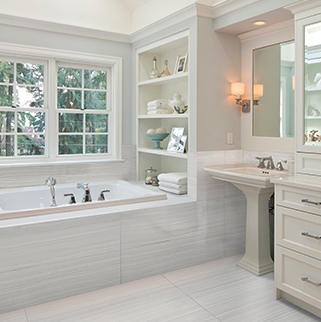 link to bathroom gallery page