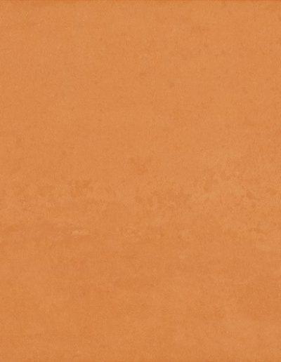 Authentic Orange