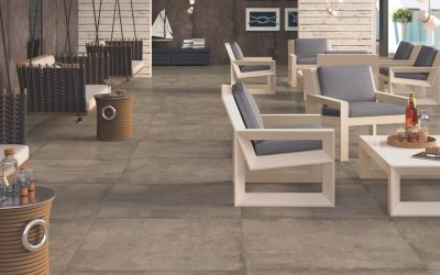 MAXFINE STONE INSPIRATION™ EXTENDED COLLECTION