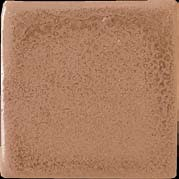 Colonial Brick