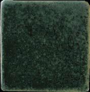 Cypress Green