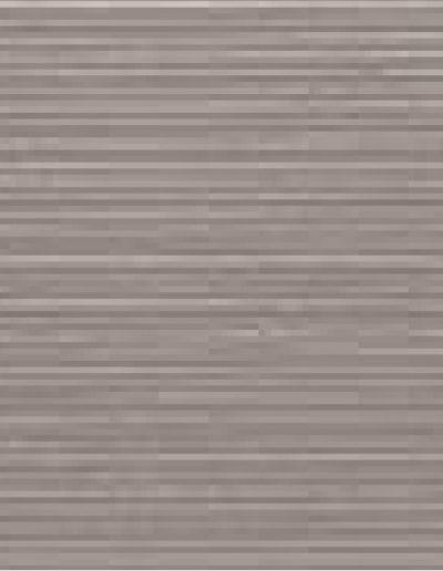 Fango Linear