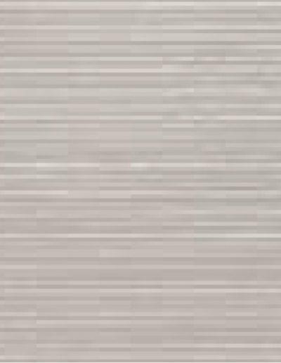 Grigio Linear