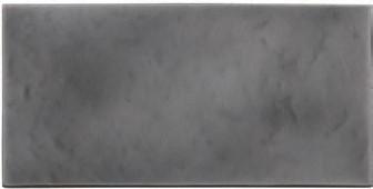 Gunmetal Gloss