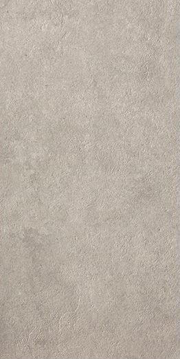 Limestone Ash