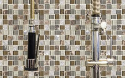 ENTOURAGE MARBLE WEAVE™ EXTENDED COLLECTION