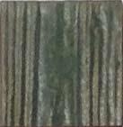 Pheasant Green