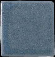 Potomac Blue