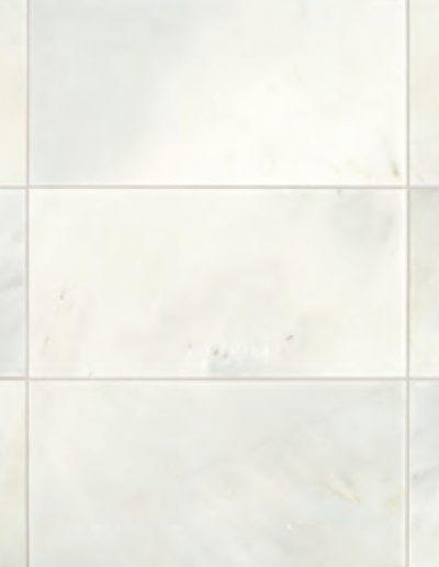 Vestal White
