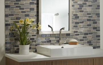 link to Color Appeal Mosaics product page