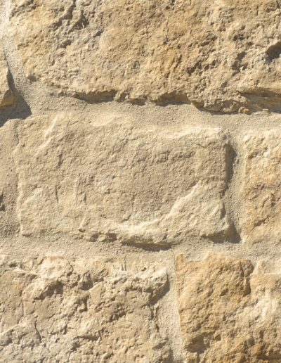 Alpaca-Craft-Orchard-Limestone1