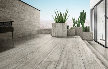 link to the arizona concrete product page