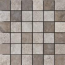 Auberge Mosaic