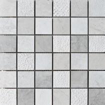 Britannia Mosaic