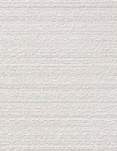 Line Textured