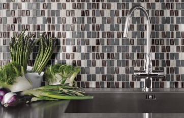 link to Midpark Mosaics product page