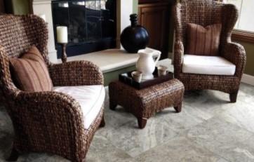 link to Silverado Patika product page