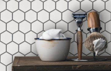 link to Urban Texture Porcelain Mosaics product page