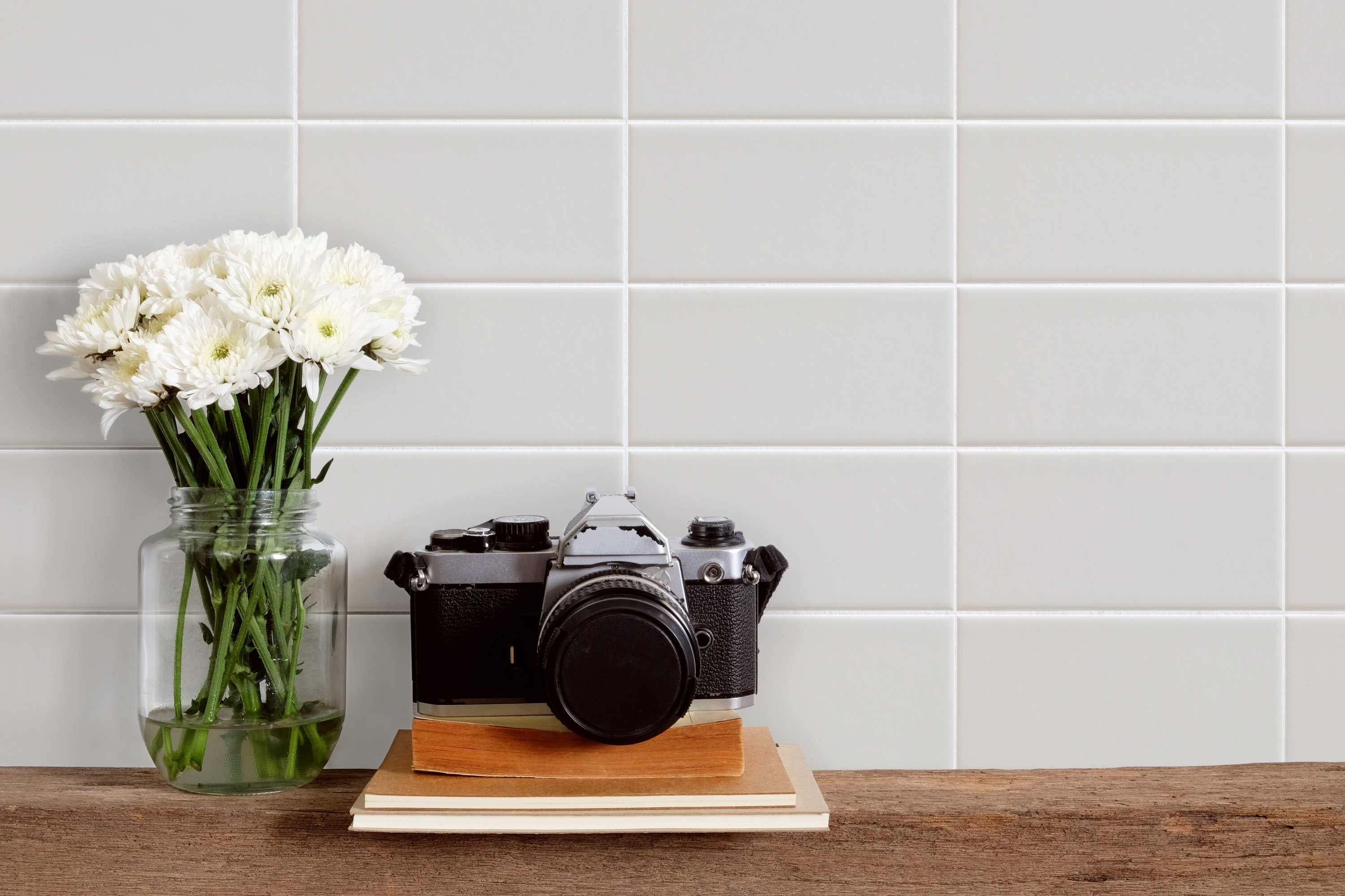 link to Urban Textures Wall Tile product page