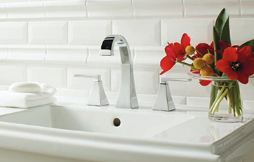 link to Wall Tile product page