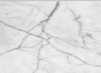 White Carrara Polished