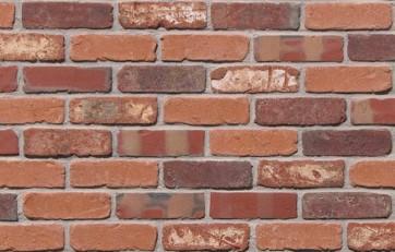 link to the Mcnear thin brick product page