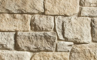 CRAFT ORCHARD LIMESTONE™