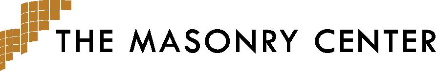 The Masonry Center, Inc